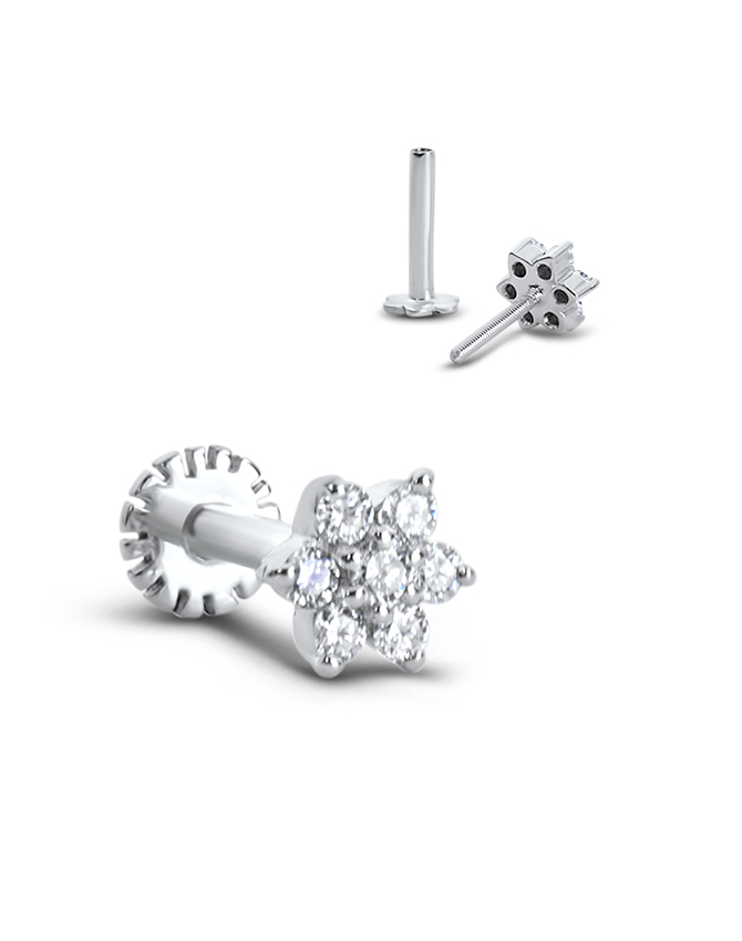 Qualitynosestuds Blog Nose Jewelry Discussions And Information